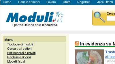 Moduli 2.0